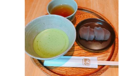 赤福を東京で買えるお店がないなんて!それでも食べたいあなたへの5つの方法